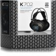 AKG K702 65th Anniversary Limited Edition Verpackung